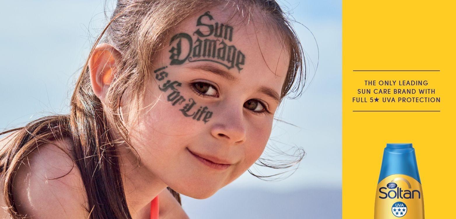 SOLTAN / PHOTOGRAPHER HEATHER FAVELL