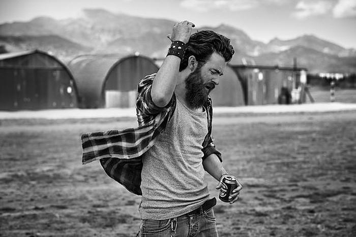 MOTORCYCLIST / PHOTOGRAPHER KARSTEN KOCH
