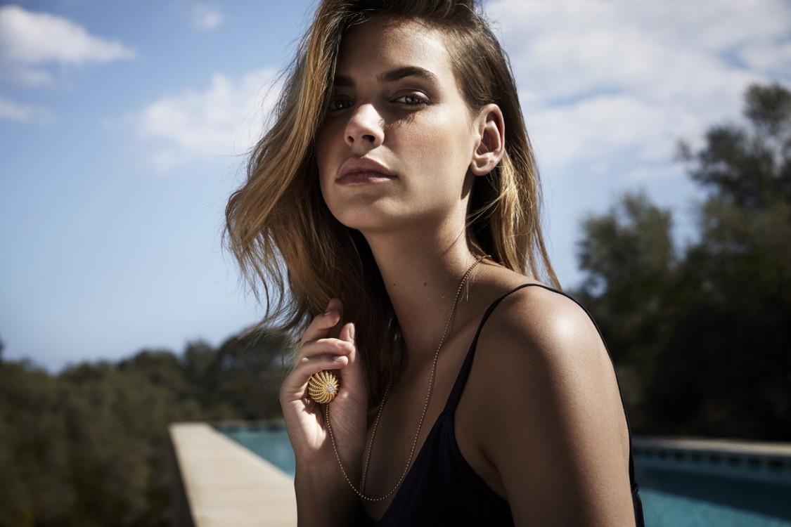 Monika Dybicz fashion stylist Cartier 0002